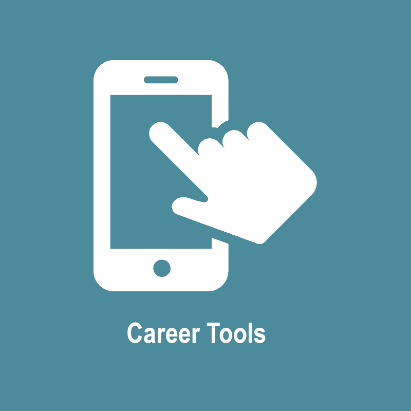 Career Tools