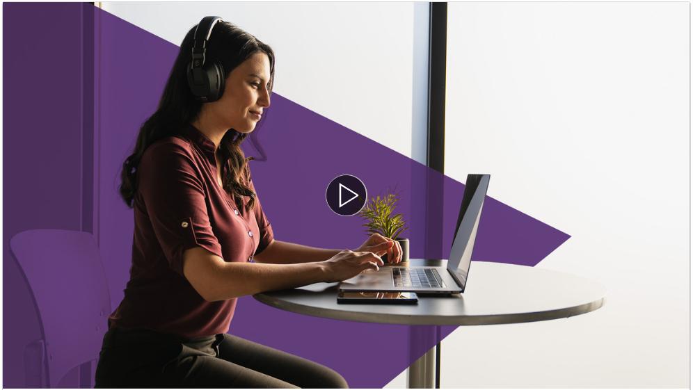 """Digital Body Language"" LinkedIn Learning Course"