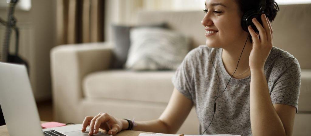 """""""How to Run Great Remote Meetings"""" Glassdoor Blog"""