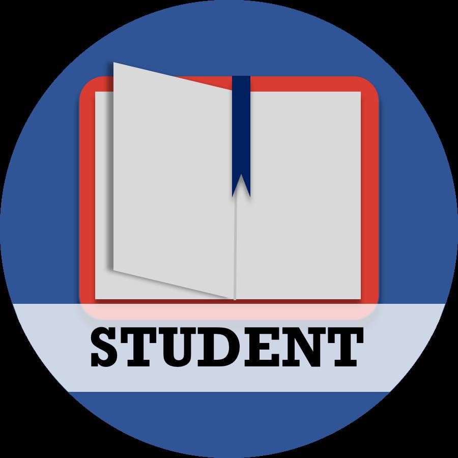 CareerBuzz Student Block